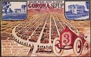 00 CoronaRace1