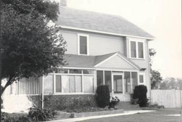 01 House