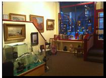 Gallery 02