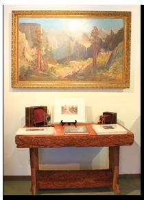 Gallery 06